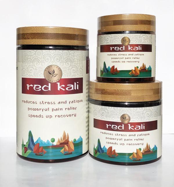 pure leaf red cali capsules.jpg