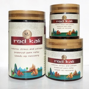 pure leaf red cali capsules.jpg