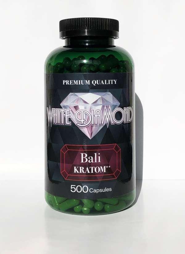 white diamond bali capsules.jpg