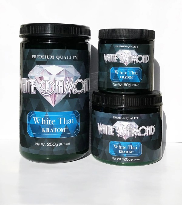 white diamond white thai powders.jpg