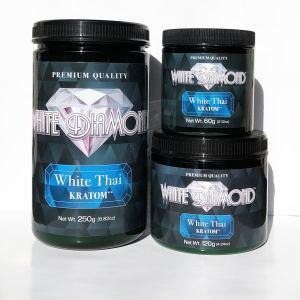 white diamond white thai powders.jpg