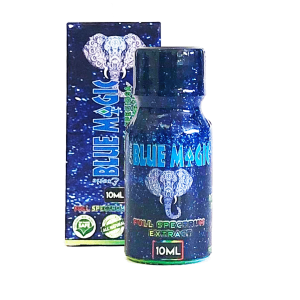 blue magic kratom liquid shot
