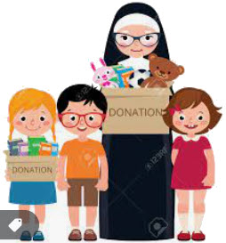 Are Your Charitable Donations Deductible