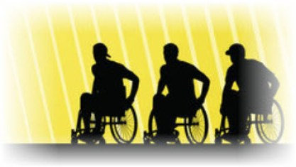 ABLE Accounts are a Valuable Benefit for Taxpayers with Disabilities and 529 Plans