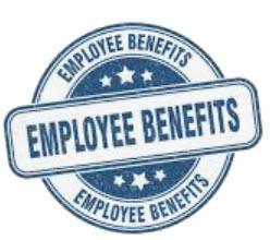 Dependent Care Benefit Plan