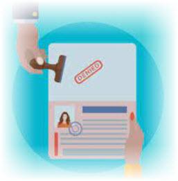Denial of Passport