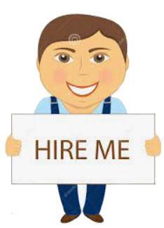 Unemployed or Underemployed
