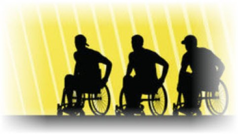 Disability Coverage Provided by Employers