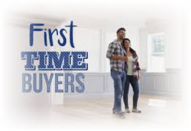 Qualified First Time Homebuyer Distributions
