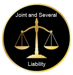 Joint and Several Liability