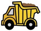 Truck Expenses