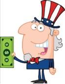 Cash Method of Accounting