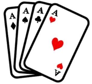 Withholding on Gambling Winnings