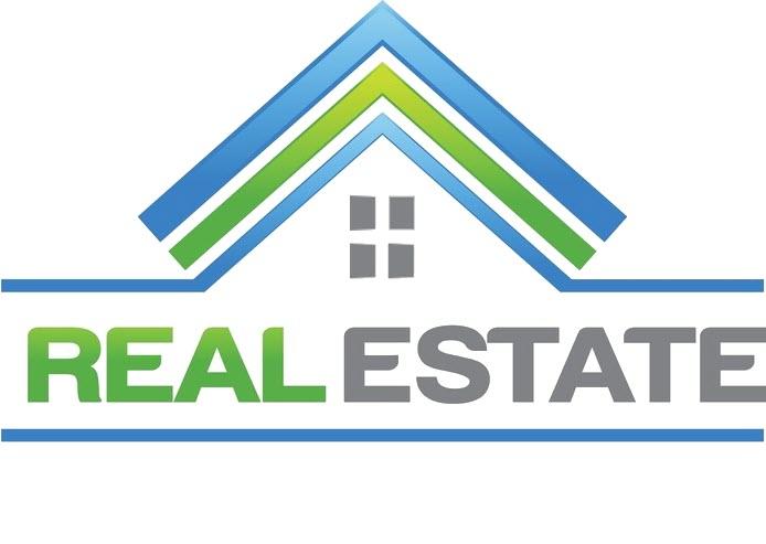 Rental Real Estate Safe Harbor