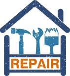 Repairs or Improvements