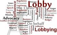 Lobbying Expenses