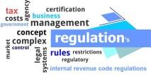 Internal Revenue Code Regulation