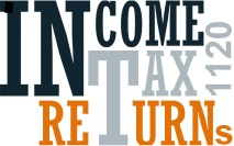 1120 Income Tax Return