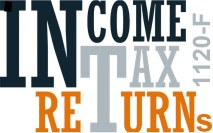 Form 1120-F U.S. Income Tax Return of a Foreign Corporation