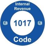 Code Sec. 1017(b)(3)(F)(iii)