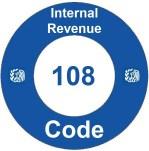 Code Sec. 108(a)(1)(D)