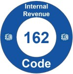 Internal Revenue Code 162
