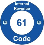 Internal Revenue Code 61