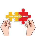 classified-as-a-partnership
