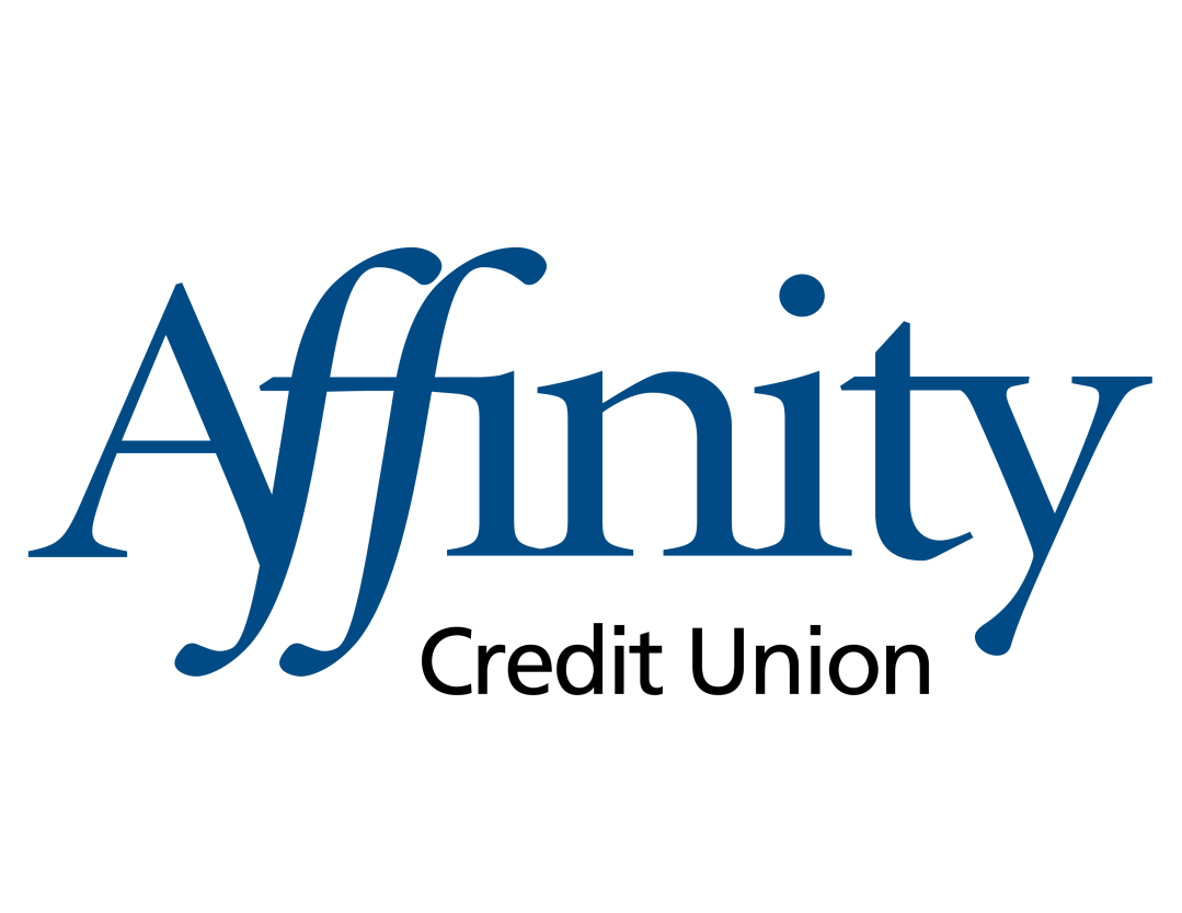 Affinity Credit Union >> Affinity Credit Union Payline By Ice