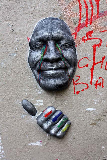 Gregos street artist ->> cosmictravellerblog.com <<-