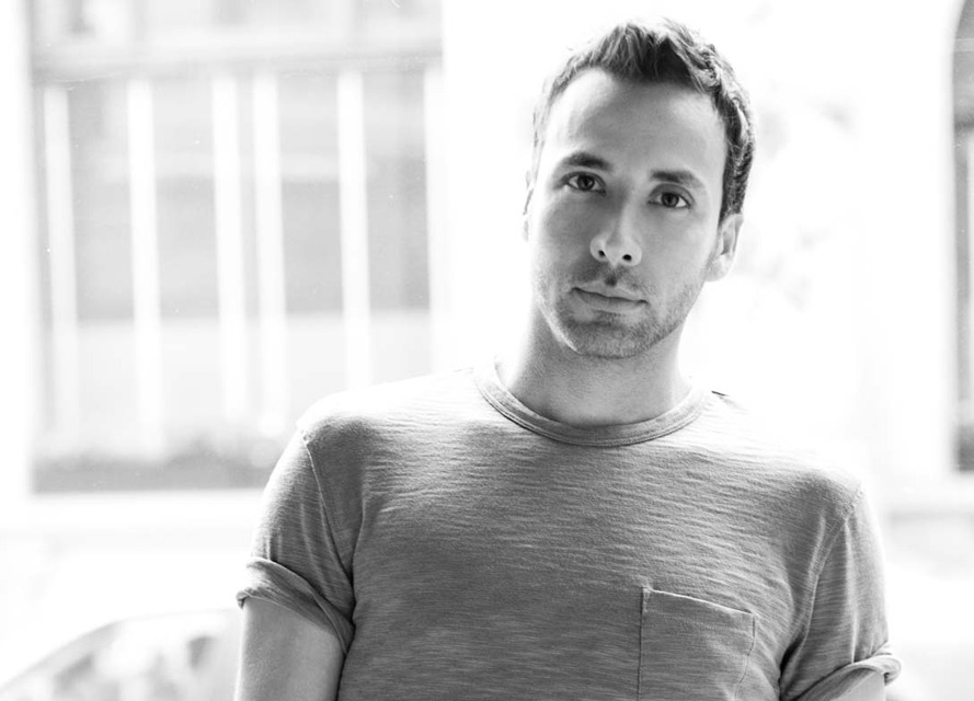 Image result for HOWIE D GIFS