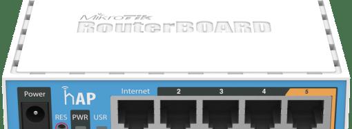 Automatyzacja backupu routera MikroTik