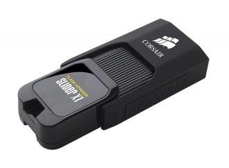 Pen drive Corsair 64GB Voyager Slider X1 (USB 3.0)