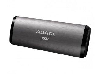 Dysk zewnętrzny ADATA SE760 512GB USB 3.2