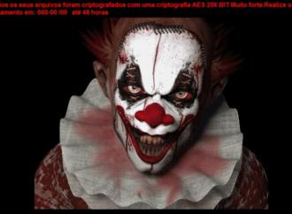 Ransomware od podstaw – część 4, unikanie wykrycia