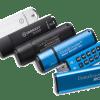 Sprzętowo szyfrowany pen drive – czy to ma sens?
