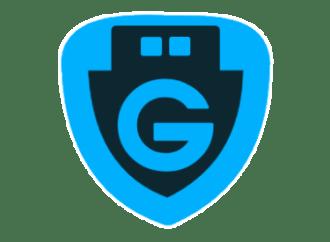 USBGuard – jak zabezpieczyć porty USB w Linuksie?