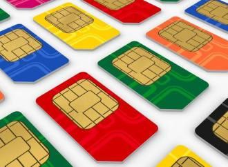 Klonowanie kart SIM (aktualizacja)