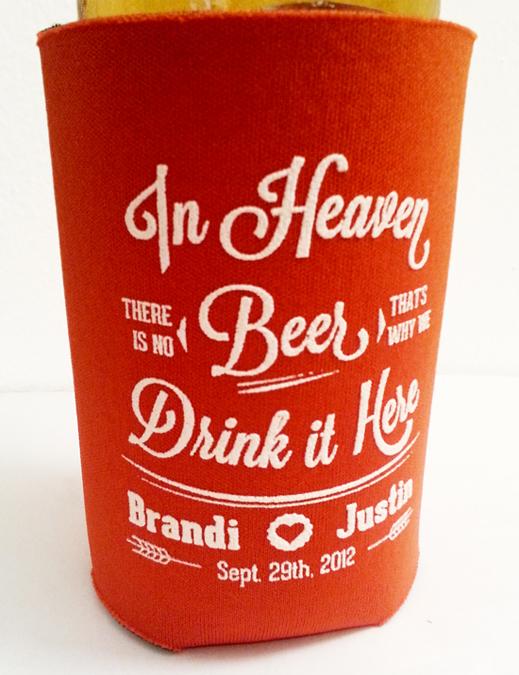 september 2012 filed under typography illustrator