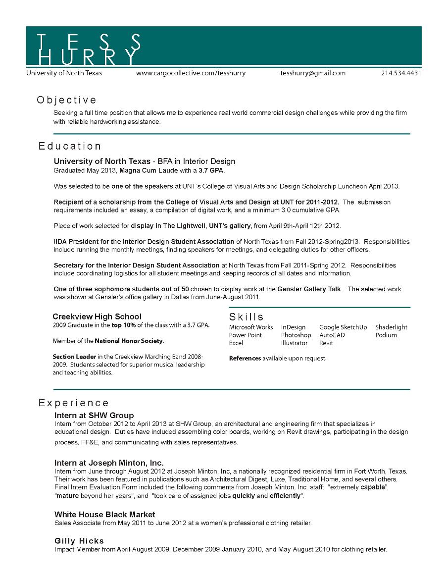 resume june1 1 905 png