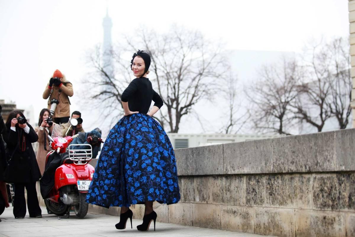 Atlas Loves: Tips for Street Style Photographers - Atlas Magazine