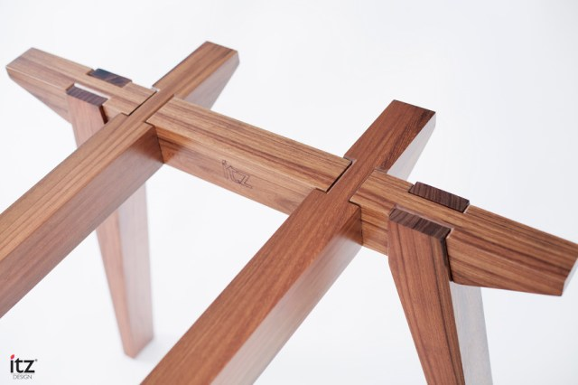 Crafts on Pinterest | Japanese Joinery, Joinery and Custom Furniture