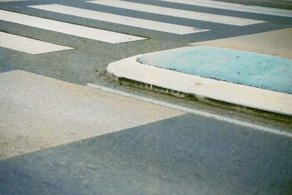 pavement photography