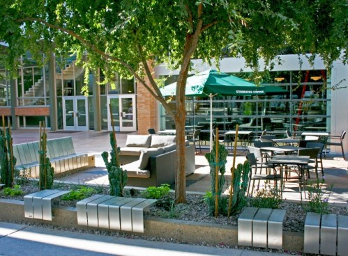 Image result for starbucks at asu