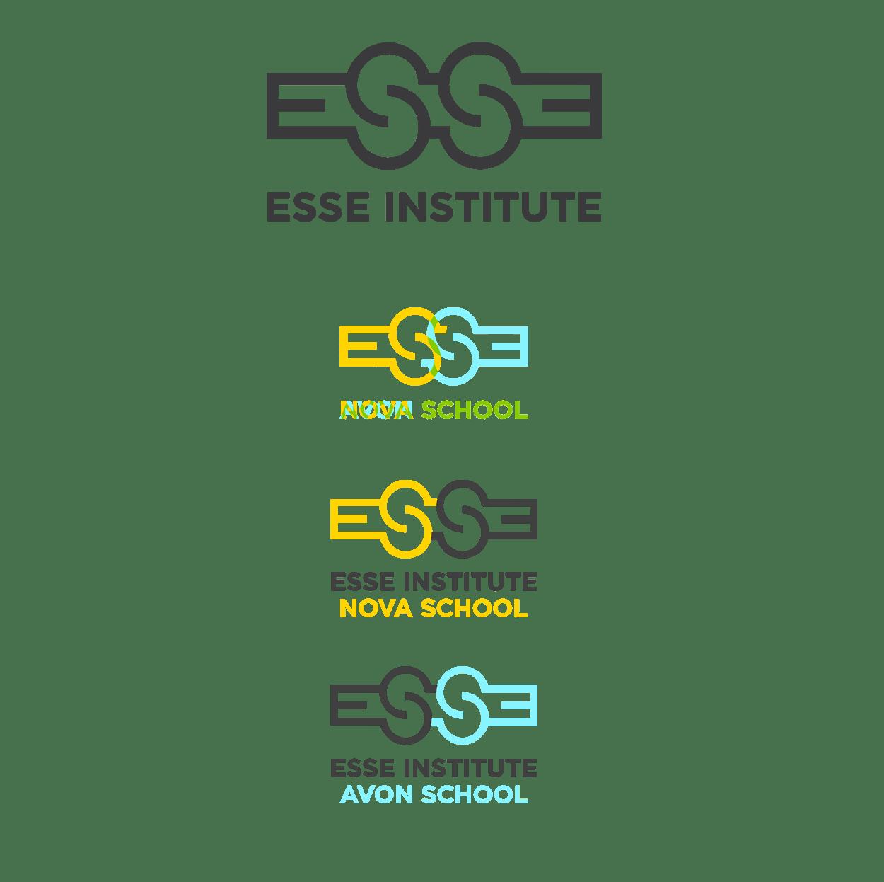 Esse Institute
