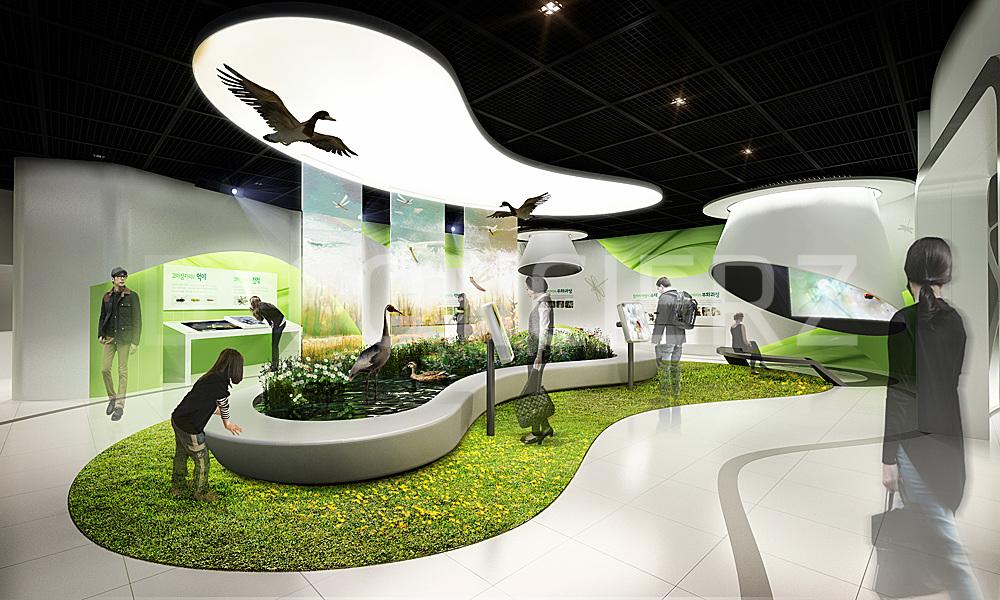 Cg Interior Design