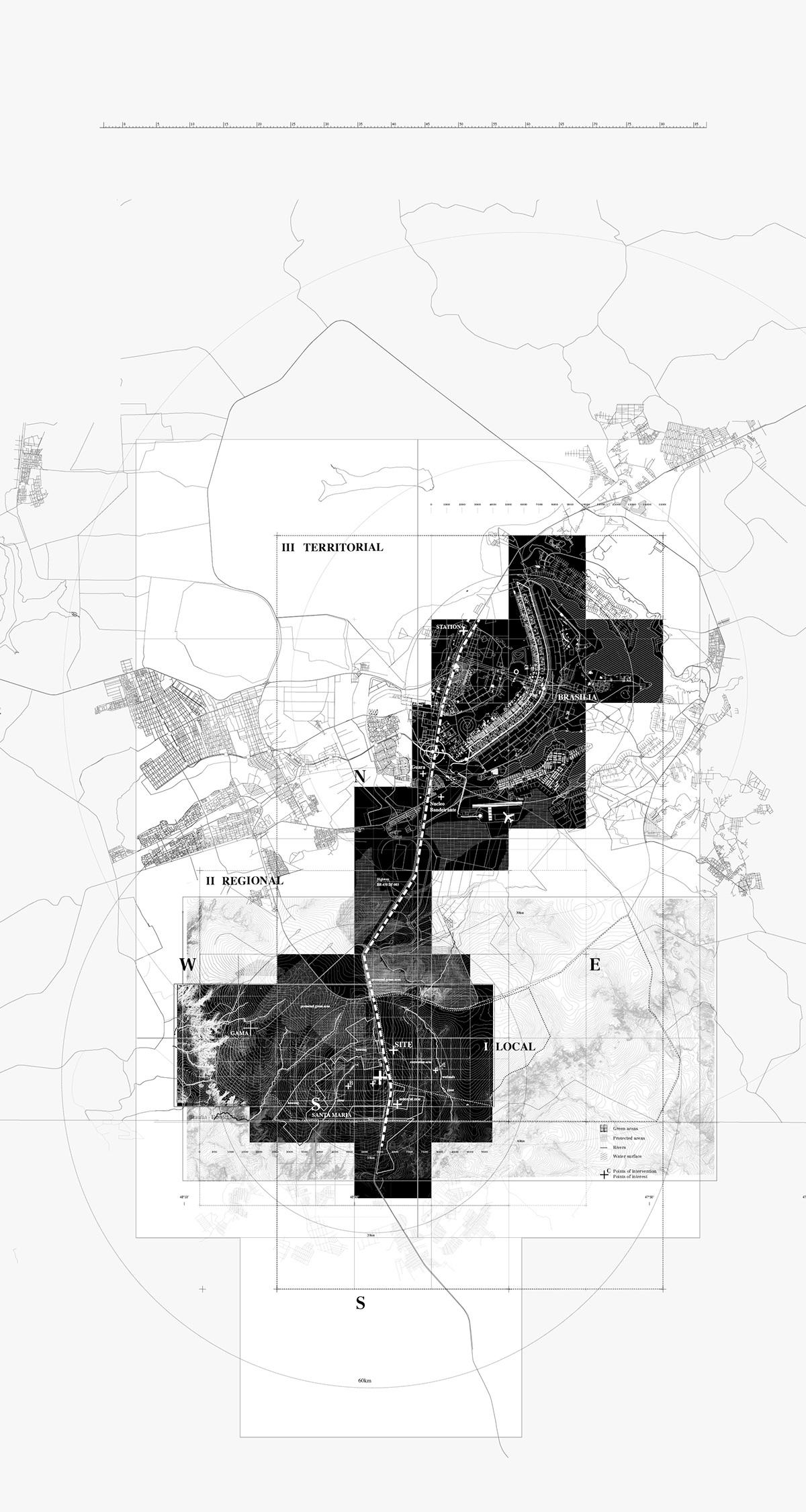 Urban Satellite Daxbock Amp Papathanasiou
