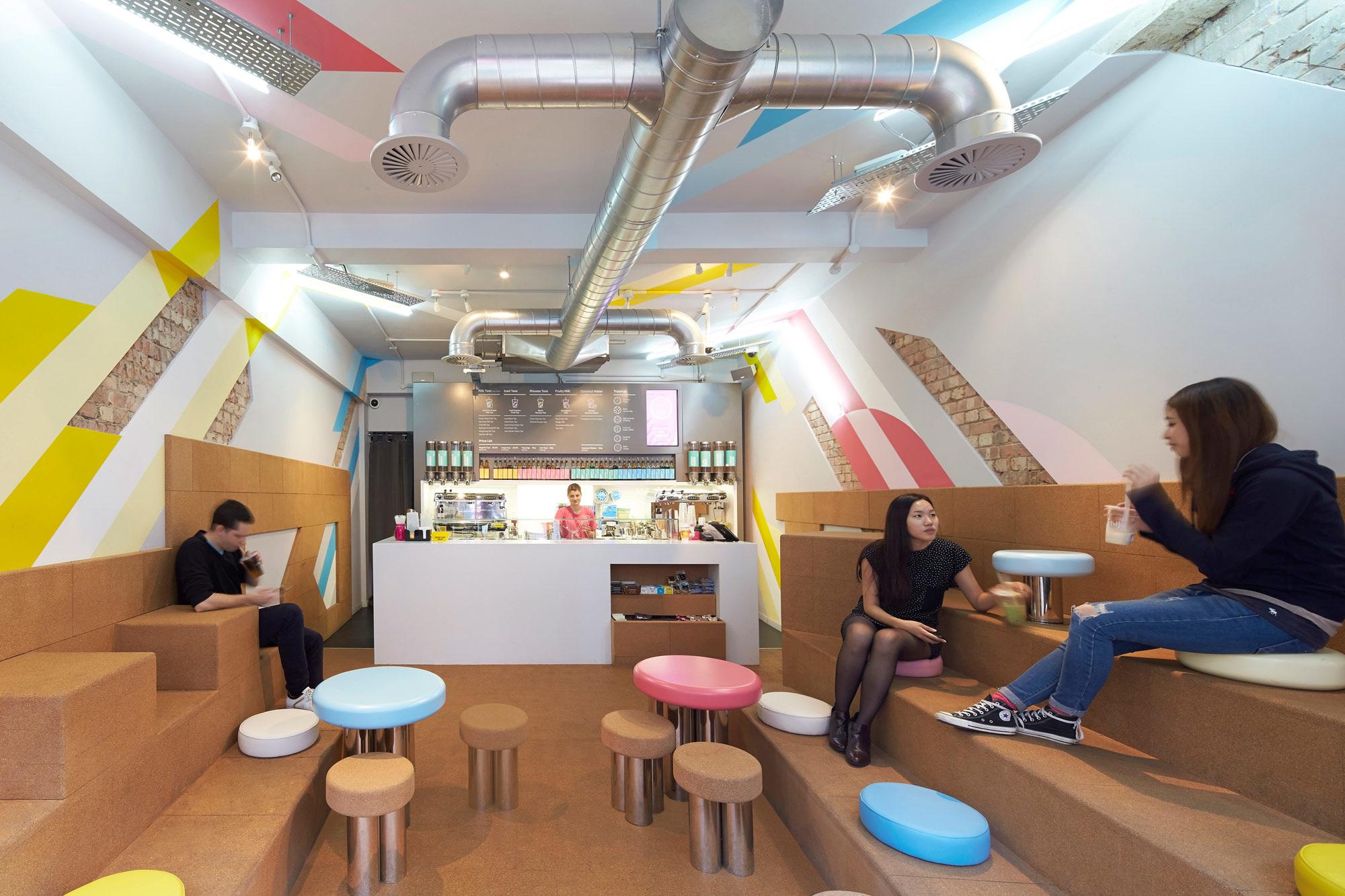 Kitchen And Design Center