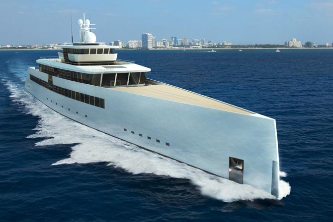 Sinot Yacht Design 10 12 MEEHOWEU Portfolio Of