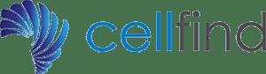 cellfind-logo-300x84
